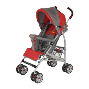 Прогулочная коляска Quatro Mini (Кватро Мини)